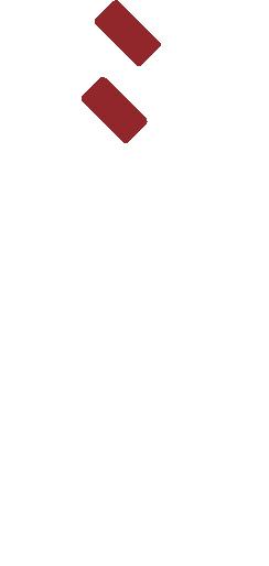 ADL アルテデザインラボ